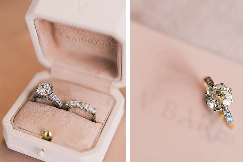 vbjewelry1