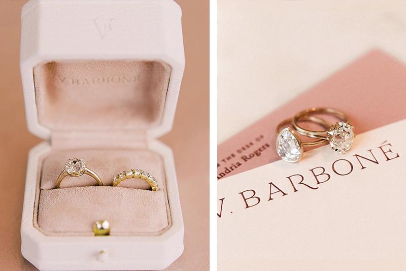 victor barbone jewelry